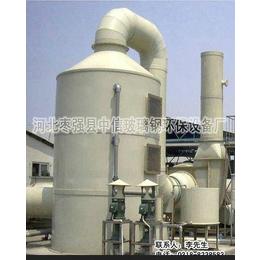 供应中信BFN系列玻璃钢高浓度酸雾净
