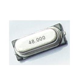 厂家供应晶振系列49S .49SMD.2X6.3X8