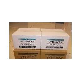 康普模块 所有产品提供原厂证明、检测报告、质保证