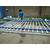 钢管护栏网云浮钢管护栏网云浮哪里的钢管护栏网便宜缩略图1