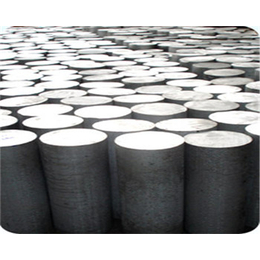 进口2017大直径铝棒 2117合金铝棒