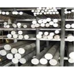 合金铝2014超细铝棒销售热线