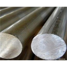 5056铝棒供应价格