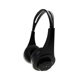 MD-333插卡耳机