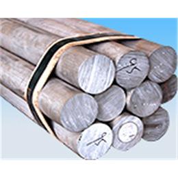 高强度6061合金铝棒规格齐全
