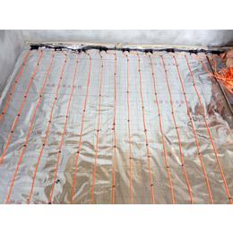 上海碳纤维发热电缆厂家