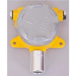 便携式检测瓦斯CH4浓度仪器