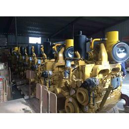 QSM11康明斯发动机发动机活塞4059900X