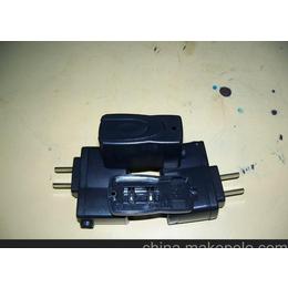 充电器<em>外壳</em>,充电器,<em>手机充电器</em><em>外壳</em>