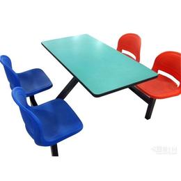 优质食堂餐用餐桌餐椅缩略图