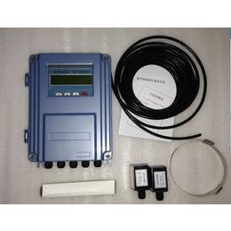 外夹式TDS 100系列超声波流量计外夹式流量计大管道流量计