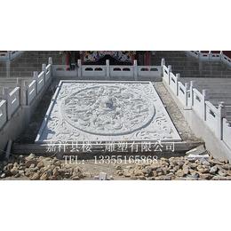 楼兰雕塑石雕壁画专业厂家定做栏板地雕