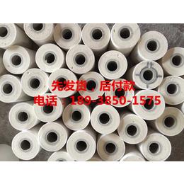 安徽32乘50ppr保温热水管厂家柯宇不弯曲不变形抗老化