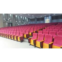 济宁连排椅|潍坊弘森座椅(在线咨询)|联排座椅厂家