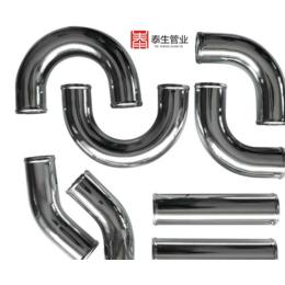 304不锈钢弯头外径108x2.0mm