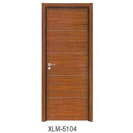 贵州 优质烤漆门,喜隆门门业保质保量,优质烤漆门批发价格