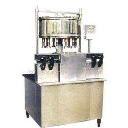 供应自动液体灌装机(图)