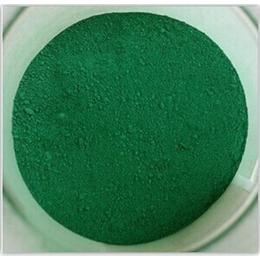 酞菁颜料、灿煜化工专业服务(优质商家)、塑料用酞菁颜料
