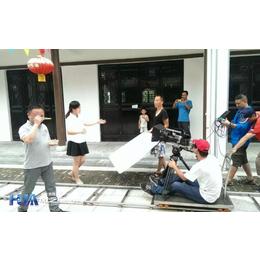 深圳会议摄像 专业摄影