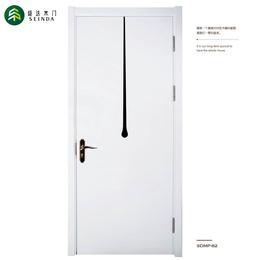 木门加盟 原木门厂家 整木定制 铝木窗代理 实木复合门