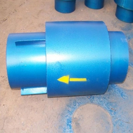 全国销售-金属补偿器-直埋式波纹补偿器-价格最低