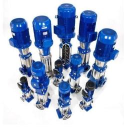水泵 XYLEM水泵