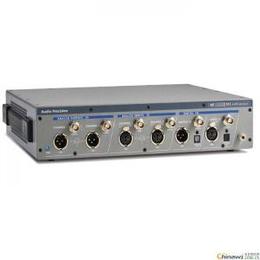 便宜出售APX-515