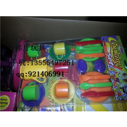 汕头库存玩具批发供应商 玩具按重量称 称斤玩具货源批发基地