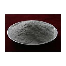 厂家金泰供应10-50铝灰价格