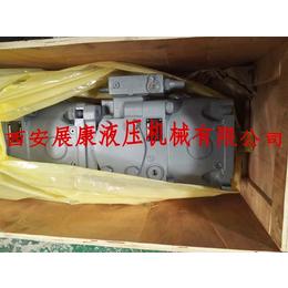 西安高压柱塞泵维修厂家