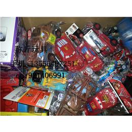 玩具厂家尾货处理 检测过质量有保障 称斤批发按斤批发超值划算