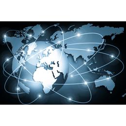 太原联通电信光纤专线接入专线活动中