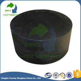 抗菌聚乙烯食品级砧板