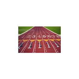 田径计时计分系统 体育场计时器 径赛计时仪 终点摄像判读系统
