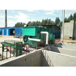 废塑料清洗处理设备厂家、废塑料清洗处理设备、山东汉沣环保