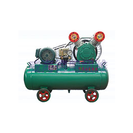 螺杆式空压机、威海德盛烟潍、界石镇空压机