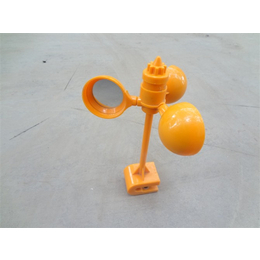 供应厂家直销风力驱鸟器驱鸟刺 变电站防鸟设备质量保证