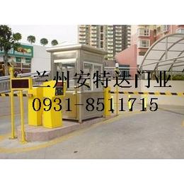 甘肃停车场管理系统质量哪家好