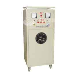 双新电器硅整流充电机JCW-120V30A