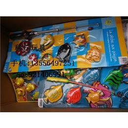 库存玩具大量批发 玩具尾单论斤称 质量保证价格低