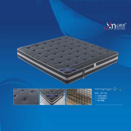 3D面料床垫 XY-10缩略图