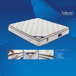 羊绒面料加乳胶床垫 XY-13缩略图