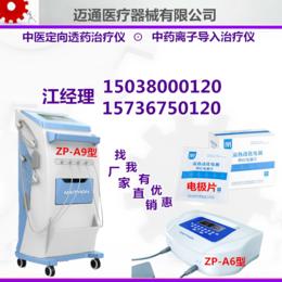 中药离子导入仪-医疗器械