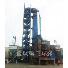 工业立式烘干机基本简介 烘干设备厂家 干燥机亚博国际版