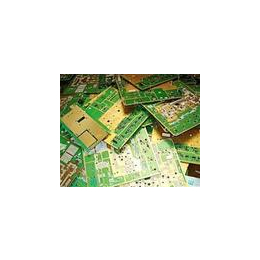 静安区库存电脑配件电子产品销毁 报废电子产品线路板销毁