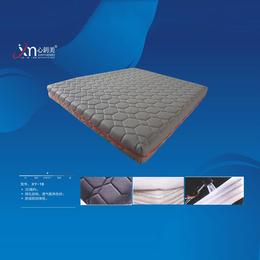 3D面料床垫   XY-18缩略图