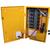 千纳厂家直销8路小区智能充电站电动车充电站缩略图2