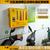 千纳厂家直销20路小区智能充电站电动车充电站缩略图3