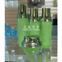 化妆品精华液瓶子  透明化妆品瓶子  做化妆品瓶子