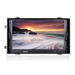 视瑞特23寸28寸4K广播级导演监视器4画面4K显示厂家直销